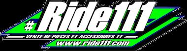 Ride 111