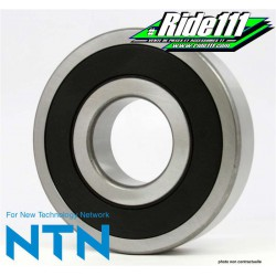 Roulements de roues unitaires NTN YAMAHA 50 PW
