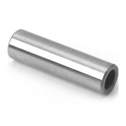 Axe de piston par dimensions