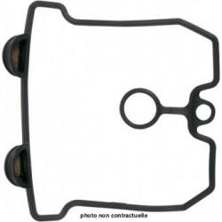 joint couvre culasse athena gas gas 250 300 ec f. Black Bedroom Furniture Sets. Home Design Ideas