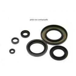 Pochette joints spi bas moteur CENTAURO GAS-GAS 250/300 EC-F 2001-2014