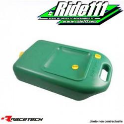 Bidon récupérateur d'huile 10 L RACETECH