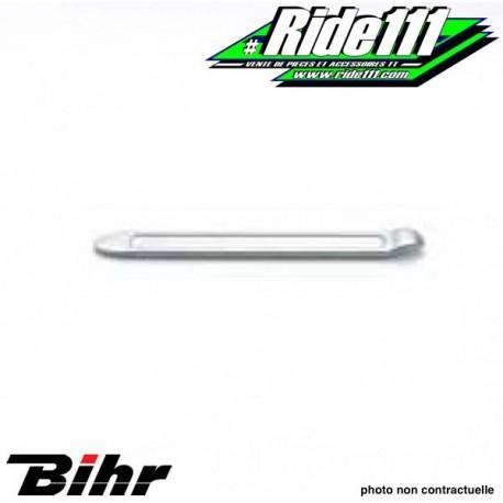 Démonte-pneu 240mm BIHR
