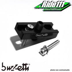Arrache Volant Buzzetti À 2 Points 32-50mm