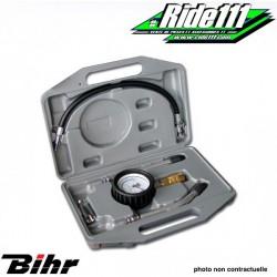 Kit Compressiometre BIHR