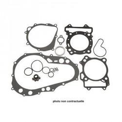 Pochette joints complète CENTAURO HM 450 CRF-X