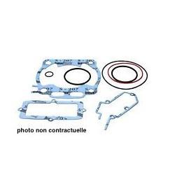 Pochette joints haut moteur CENTAURO HONDA 50 QR