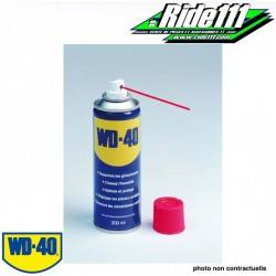 Spray WD-40 200Ml Unitaire