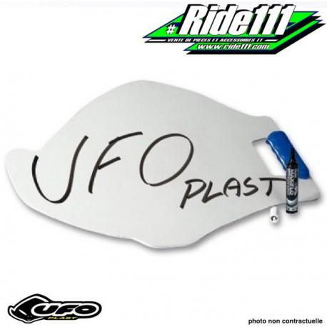 Panneau de panneautage UFO