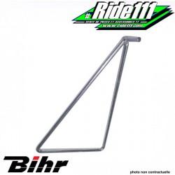 Béquille triangle standard BIHR