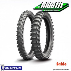 Pneu MICHELIN STARCROSS 5 SAND
