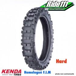 Pneu KENDA KF779 ENDURO