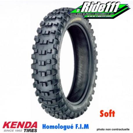 Pneu KENDA KF778 ENDURO