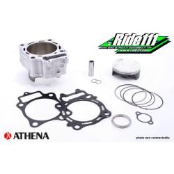 Kit cylindre-piston ATHENA HUSQVARNA FE 250