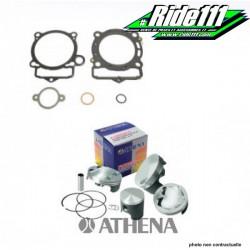 Pièces de rechange pour Kit  ATHENA HUSQVARNA FE 250 2014-2016