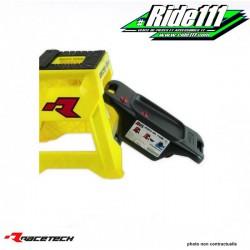 Bac de vidange pour trépied RACETECH R15