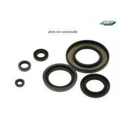 Pochette joints spi bas moteur CENTAURO HUSQVARNA 450 TC/TE 2003-2010