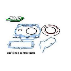 Pochette joints haut moteur CENTAURO KTM 50 SX 2009-2014