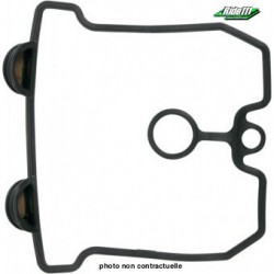 Joint couvre culasse ATHENA KTM 250 EXC-F 2014-2015