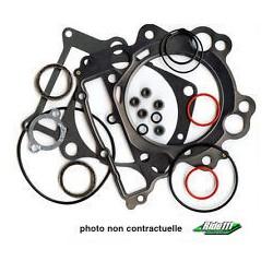 Pochette joints haut moteur CENTAURO KTM 250 EXC-F