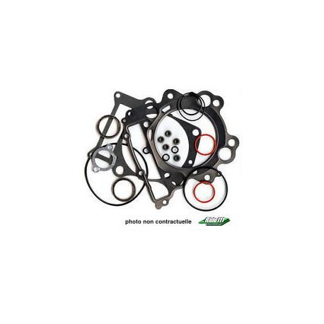 Pochette joints haut moteur CENTAURO KTM 250 EXC-F 2007-2015