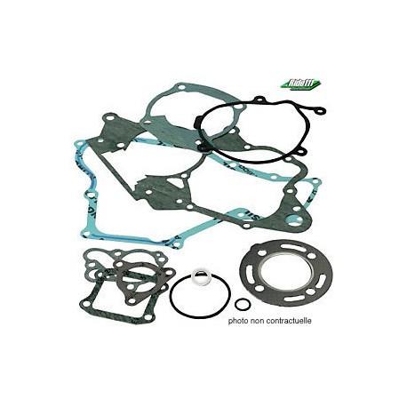 Pochette joints complète CENTAURO KTM 250 SX/MX 1990-2015