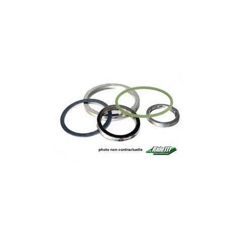 Joint échappement CENTAURO KTM 350 EXC-F 2012-2014