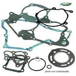 Pochette joints complète CENTAURO KTM 380 1998-2003