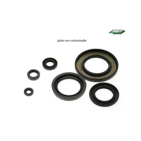Pochette joints spi bas moteur CENTAURO KTM 530 EXC 2008-2011