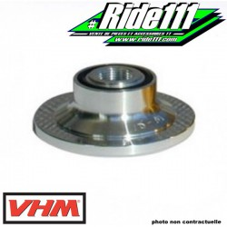 Dome de Culasse VHM KTM 85 SX 2013-2016