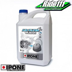 Nettoyant Filtre IPONE AIR FILTER CLEANER