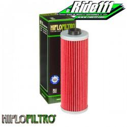 Filtre à huile HIFLOFILTRO BMW R 100 GS 1987-1990