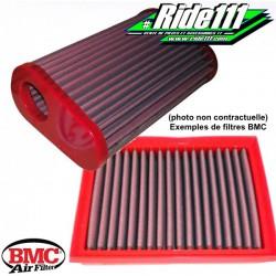 Filtre à air BMC  SUZUKI DL 650 V-STROM 2004 ->