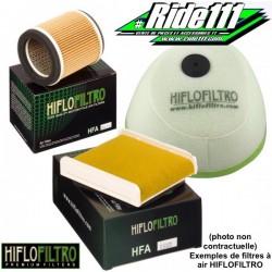 Filtre à air HIFLOFILTRO  SUZUKI DL 650 V-STROM 2004 ->