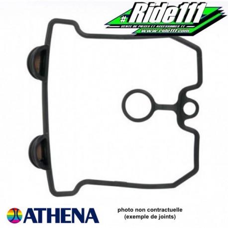 Joint de couvre culasse ATHENA  SUZUKI DL 1000 V-STROM  2002-2010