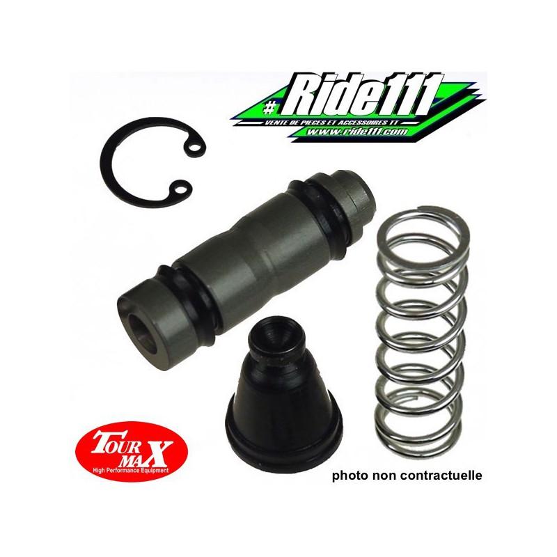TMP Kit réparation Maitre Cylindre de frein avant HONDA NX 650 Dominator 1988-96