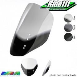 Bulle MRA type origine KAWASAKI 1000 KLV