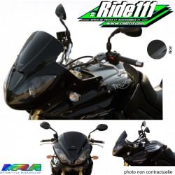 Bulle MRA Sport TRIUMPH 1050 TIGER 2006-2014
