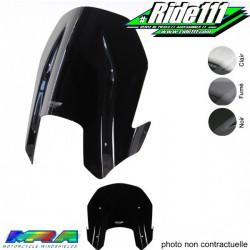 Bulle MRA Sport KTM 1050/1190 ADVENTURE