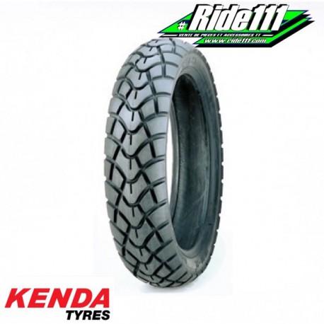 Pneu KENDA K761