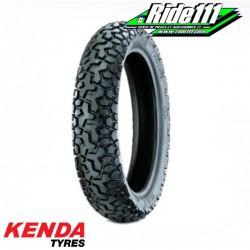 Pneu KENDA K280