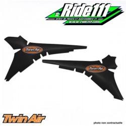 Déco boite à air anti-dérapant TWIN-AIR KTM 250 SX