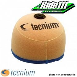 Filtre à air TECNIUM KTM 125-200 EXC-EGS-GS