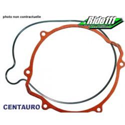 Joint de couvercle embrayage CENTAURO GAS-GAS 450 EC-F