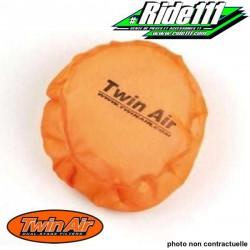 Surfiltre TwinAir GP KTM 350 EXC-F