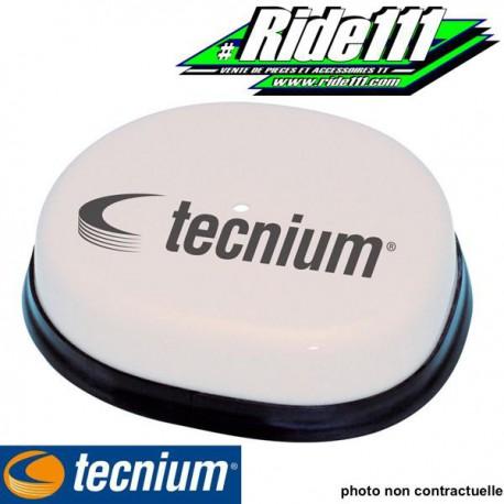 Couvercle de filtre TECNIUM KTM 350 SX-F -