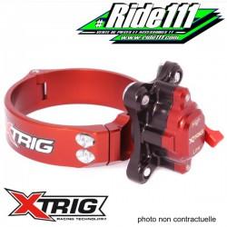 Kit départ XTRIG HILO KTM 125-500 EXC-EXCF
