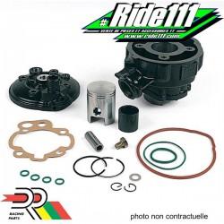 Haut Moteur DR Fonte BETA 50 RR Minarelli AM6