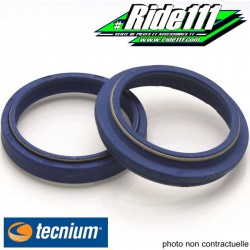 Kit joint spi + cache poussière TECNIUM Blue Label HONDA NX 650 DOMINATOR 1988-2002