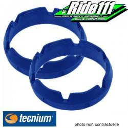 Bague de protection de fourche TECNIUM HUSQVARNA TC-FC